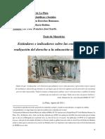 ScarfO_Tesis maestria.pdf