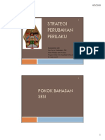 Strategi Perubahan Perilaku.pdf