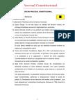 3. DERECHO PROC CONST.pdf