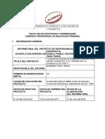 Proyecto de Responsabilidad s. Final_leonardo