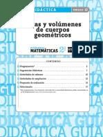 tema 13 gd.pdf