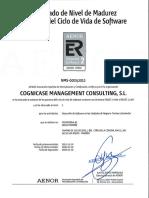 Certificado_15504