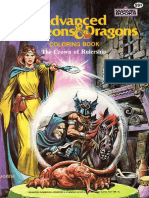 AD&D Coloring Book - The Crown of Rulership.pdf