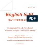 Vol_5_English_Is_IT