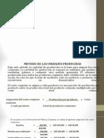 Metodo de Las Unidades Producidas (1)