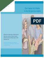 HearingLoss_span_brochure.pdf