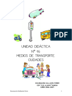a- al.pdf