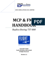 FMC & MCP Handbook
