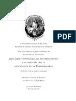 evol_lopez-armengol_15.pdf