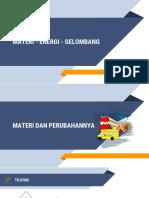 Bahan Tayang M4 KB 1.1 MATERI ENERGI DAN GELOMBANG NEW.pptx
