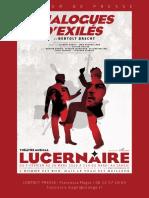 DOSSIER PRESSE Dialogues d'Exiles_V2_ok