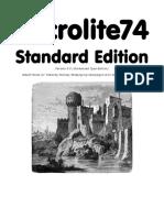Microlite74-standard-30.pdf