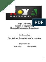 Gashydrateformationandprevention 150601084630 Lva1 App6891