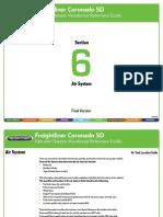 24U06AirSys.pdf