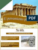 Platon 2323