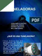 271559316-TUNELADORAS.pdf
