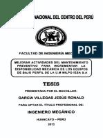 FIM-13_410.pdf