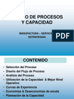 clase3-1201207217267700-4.ppt