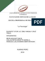 Monografia de Psicologia-1