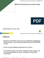 clasificacion_AO.ppt