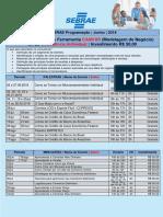 19.06.2017 Programação de Capacitações Junho 2018(1)