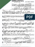 Gurbindo Sonatina_FL.pdf