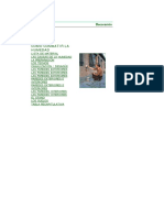 combatir la humedad.pdf