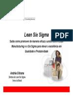 6sigma Xerox_1.pdf