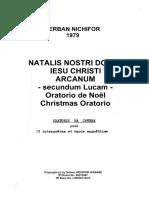 Serban Nichifor