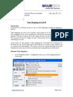 285272161-PGP-PI-Module