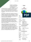Ozone — Wikipédia.pdf