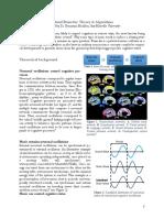 BrainFMWhitePaper.pdf