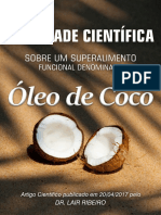 download-122731-Artigo Científico Óleo de Coco - Dr Lair Ribeiro-3511095.pdf