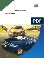 Tiguan 2008.pdf