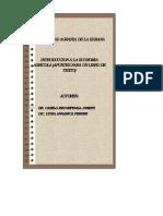 LIBRO Introducción a la Economia Agricola.pdf