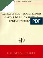 176326498-Staab-Karl-Cartas-Tesalonicenses-Cautividad-y-Pastorales.pdf