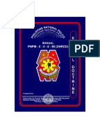 pnp criminal records This is the official website of the philippine national police.
