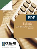 Licitacao1 Compradireta Web