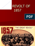 316505317-The-Revolt-of-1857