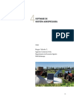 LIBRO Software de Gestion Agropecuaria.pdf