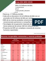 07_Reservas