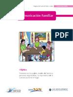 Comunicacion familiar .El Salvador.pdf