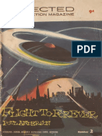Selected Science-Fiction Magazine 02.pdf