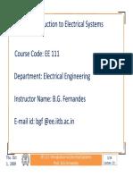 EE111-L23 (1).pdf