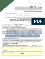 US-bon Projection_SFC18 (1)