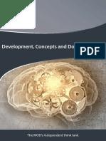 20160217_DCDC_Pamphlet_Web__2_.pdf