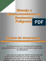 ALMACENAMIENTO_DE_SUSTANCIAS_PELIGROSAS.pptx