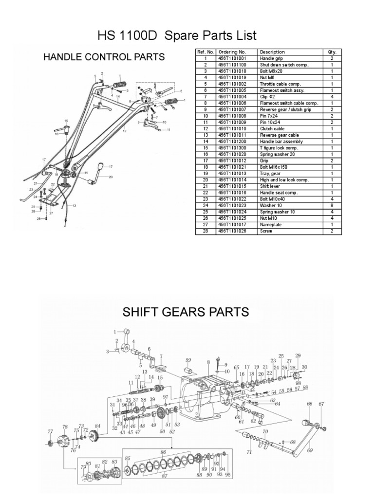 HS1100D_0717_SE.pdf