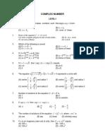Complex Number.pdf