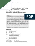 wind energy 1.pdf